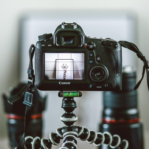#betternewsmedia – unikali galimybė moksleiviams išbandyti video žurnalistiką