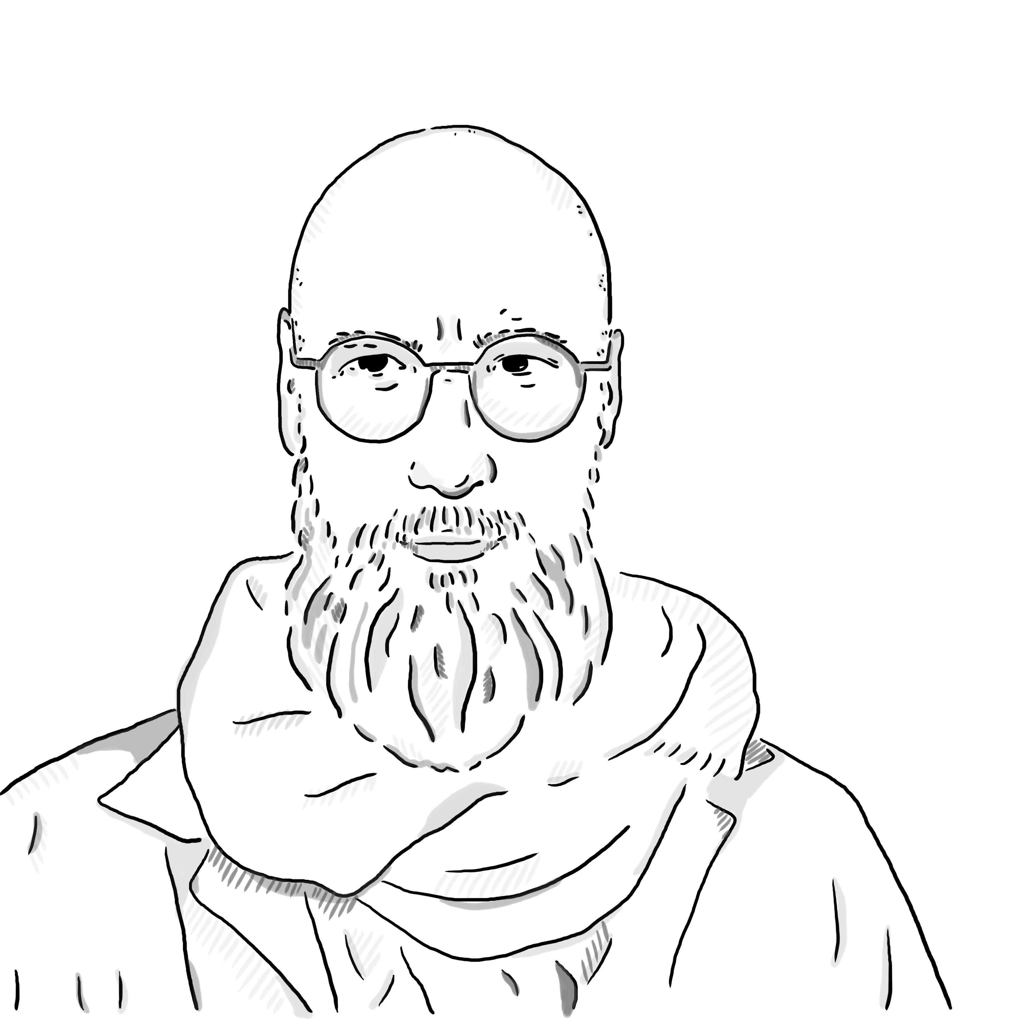 Algirdas Davidavičius