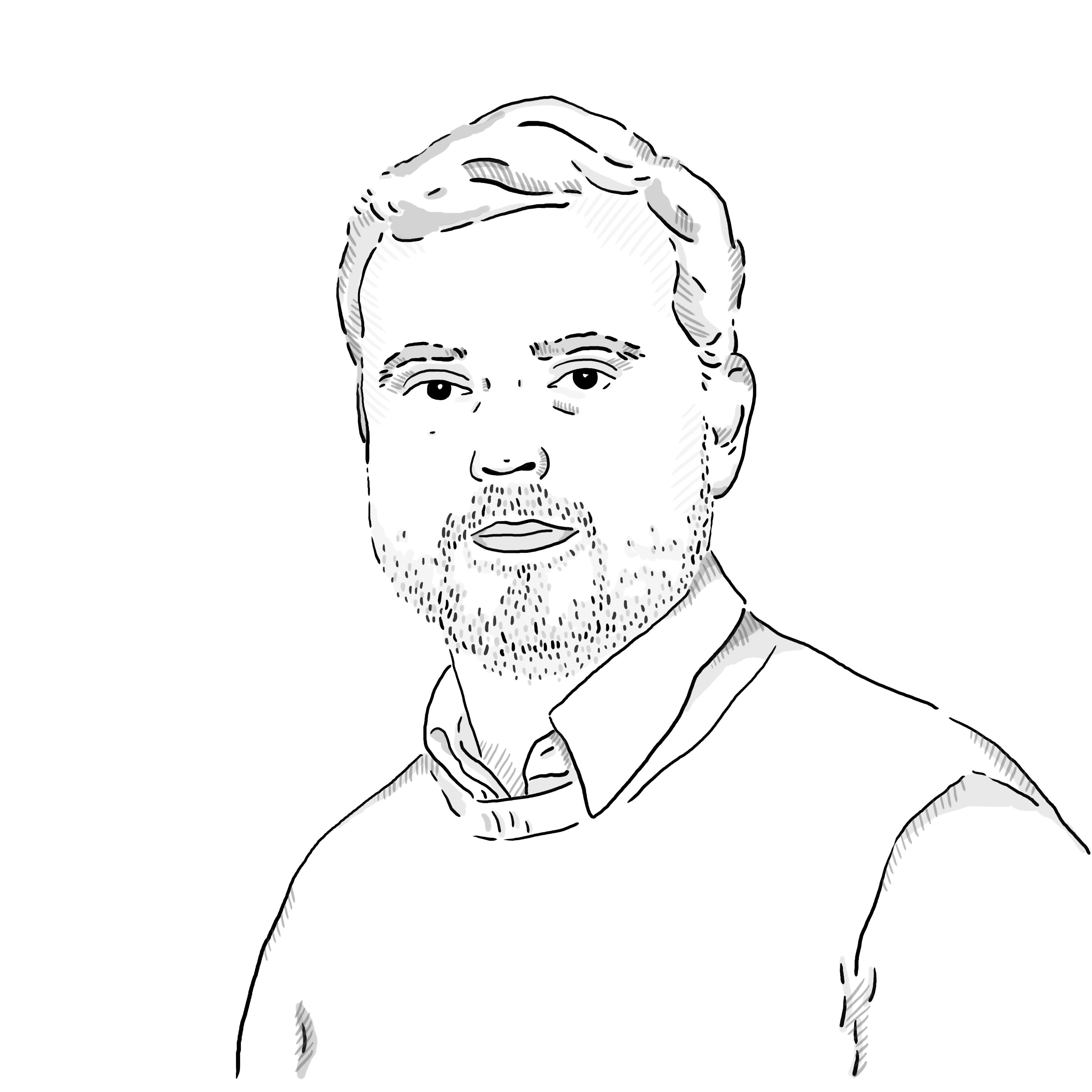 Dr. Nerijus Maliukevičius
