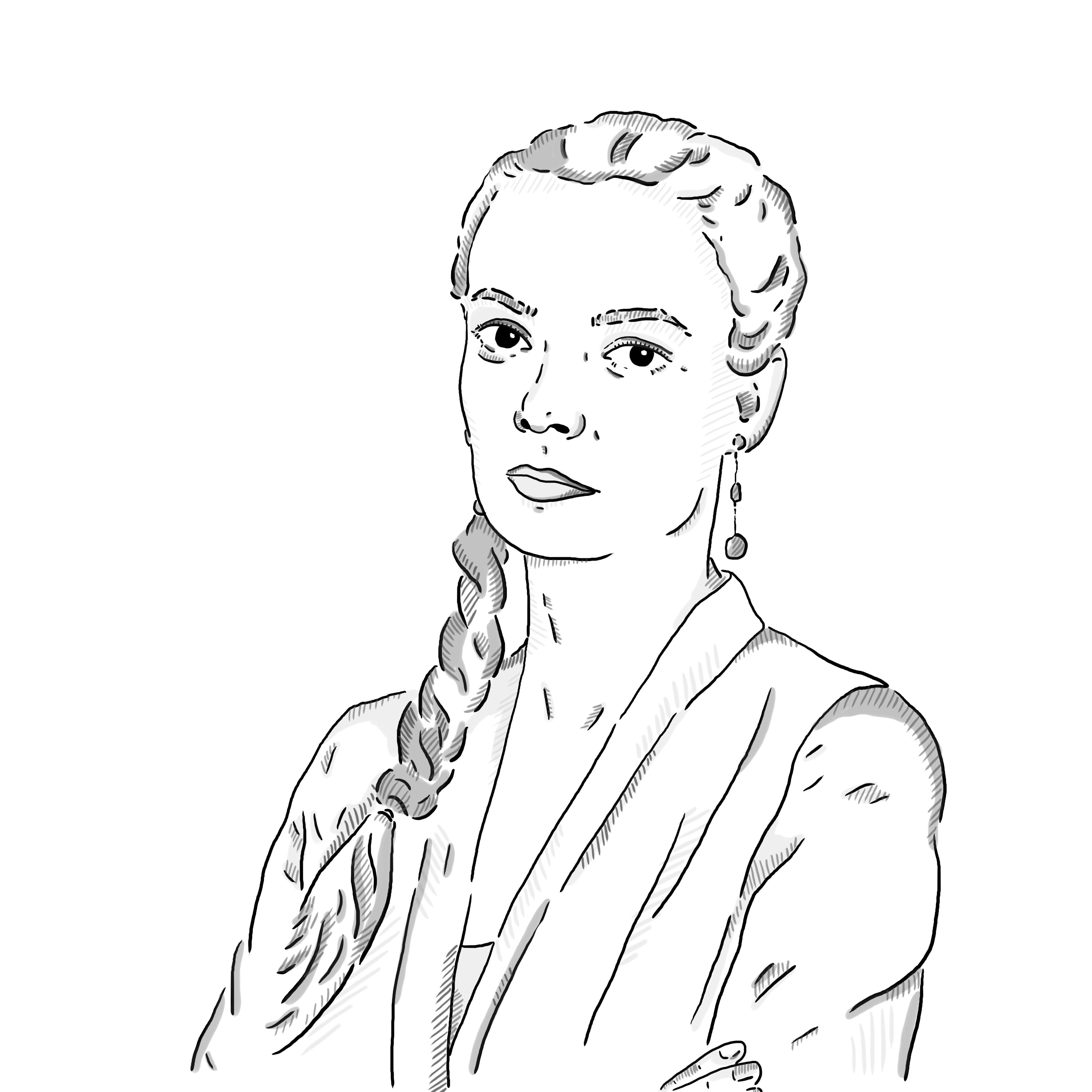 Rosita Kajackaitė