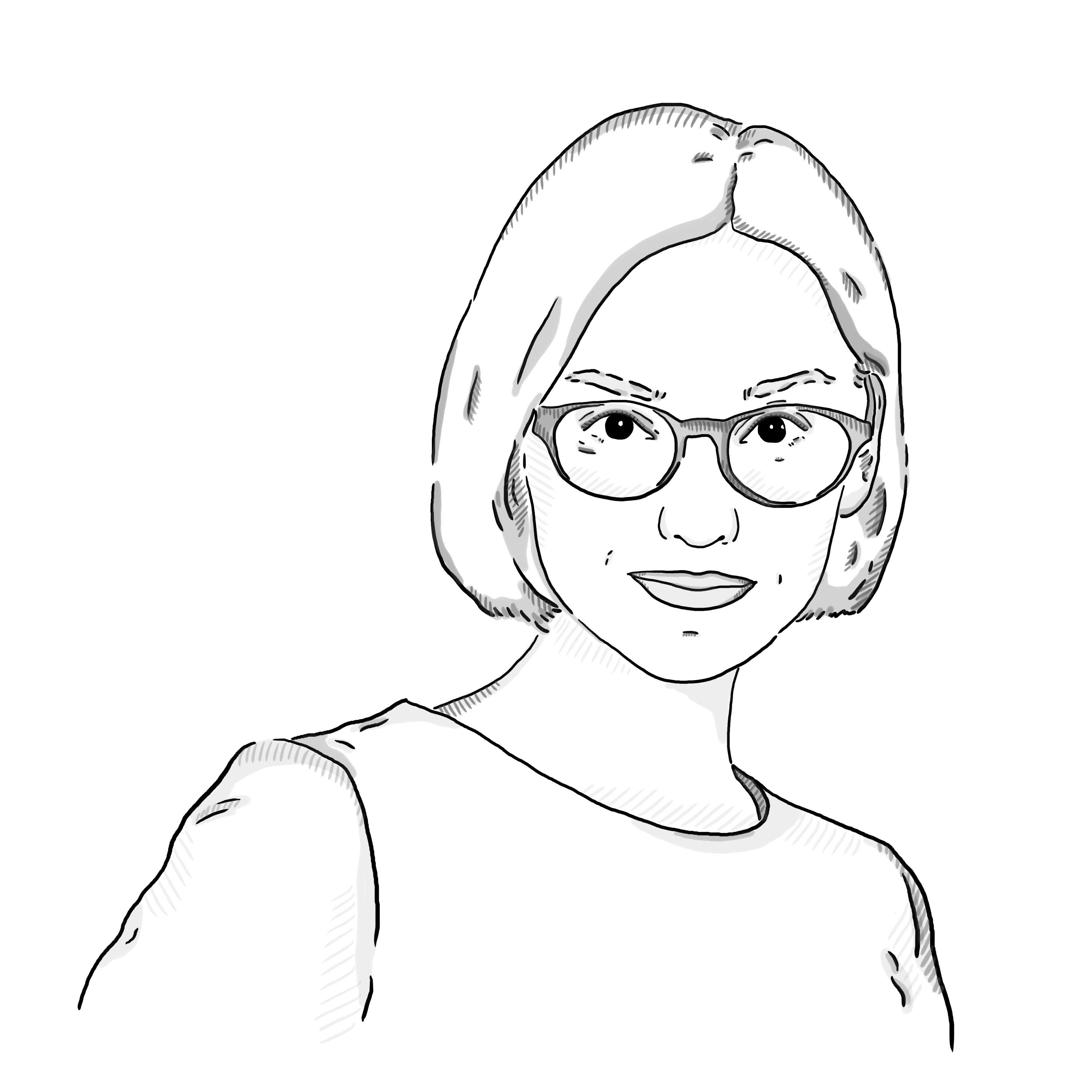 Simona Aginskaitė