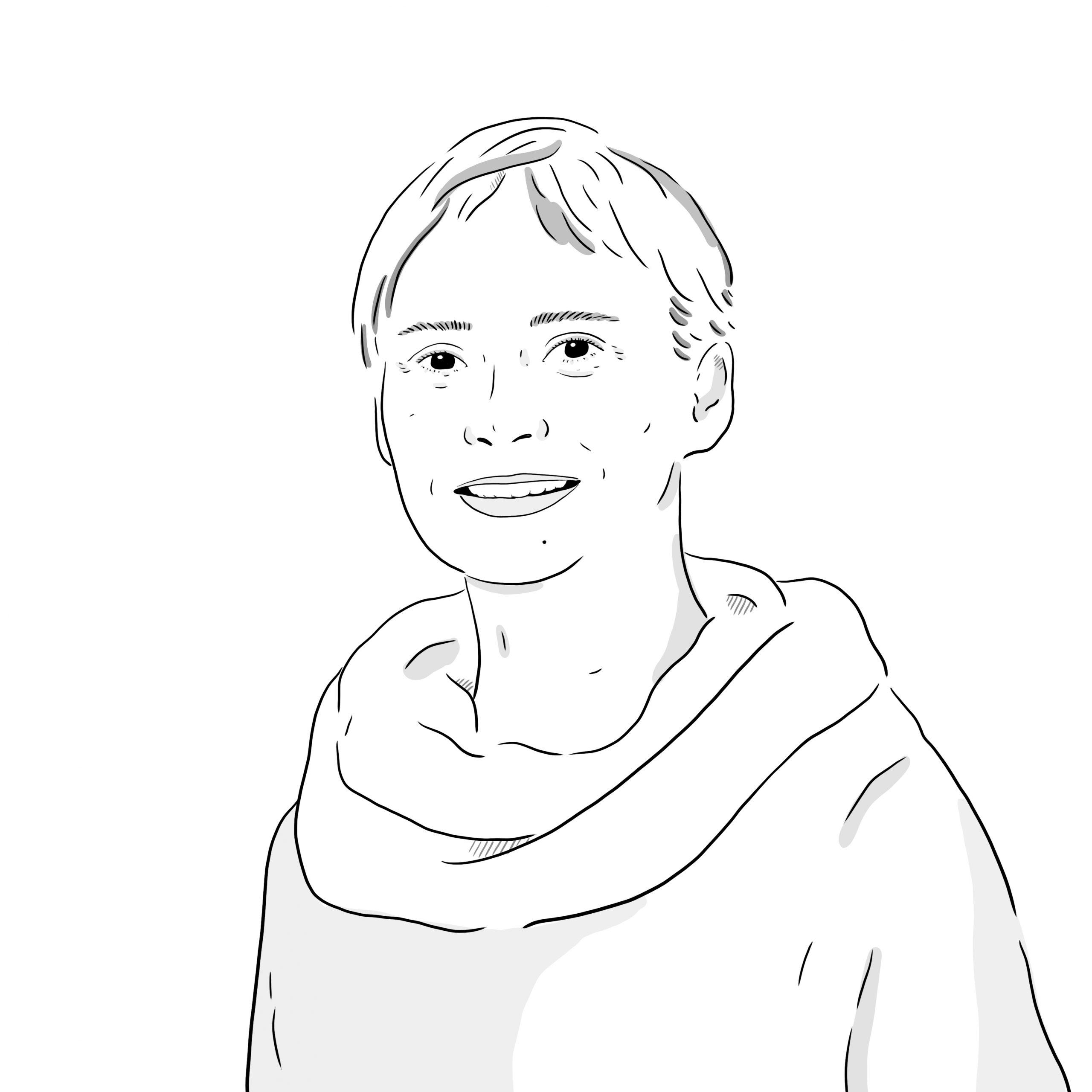 Renata Matkevičienė